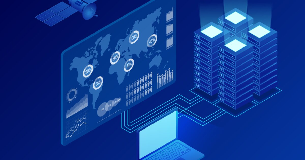 Where is Master Data Management Heading in the Future?