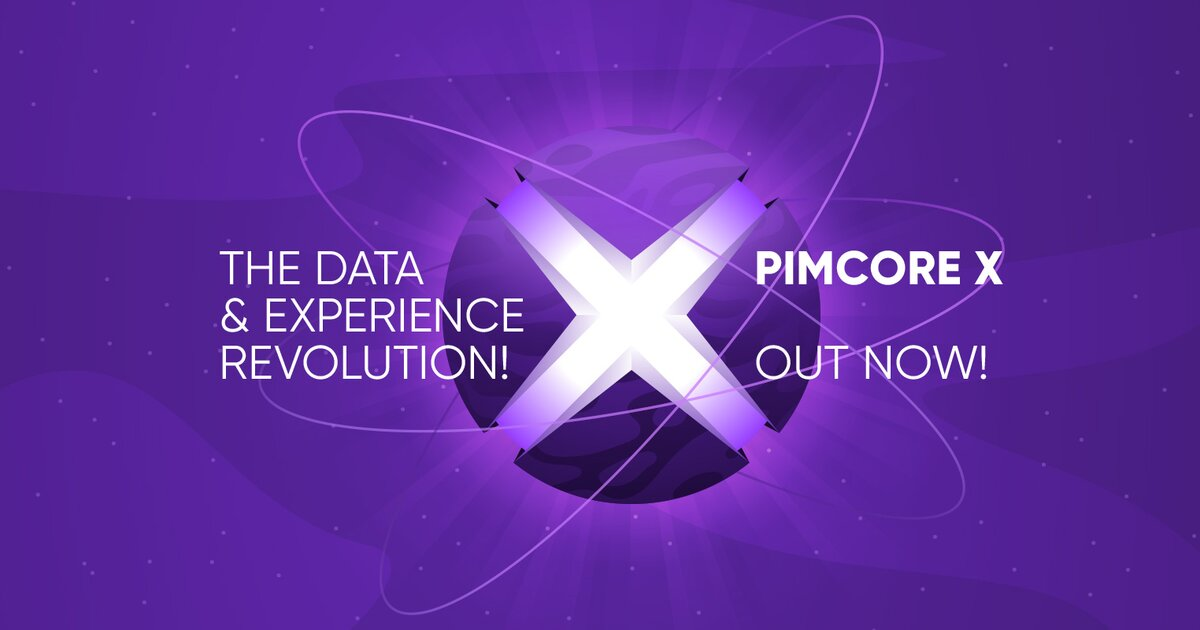 To celebrate the success around Pimcore X you can easily help us by giving us an upvote at producthunt.com. It will take no more than 1 minute. Let us