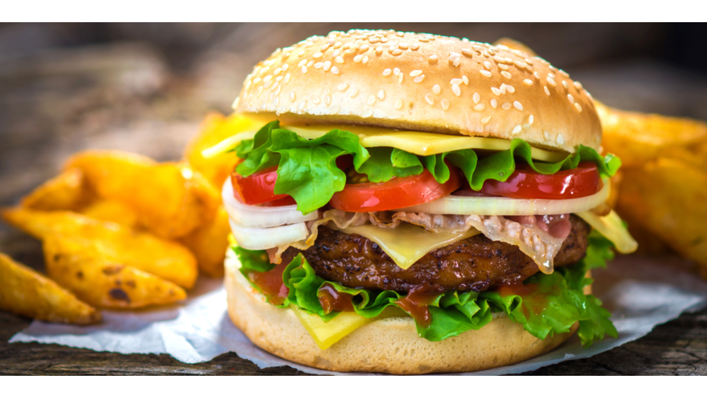 Pimcore provided a multi-lingual content management framework solution for Burger King - 4